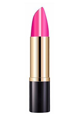 Lippenstift USB Flash Pen Drive 16 GB - Memory Stick Daten Storage - Speicherstick - Pink und Gold
