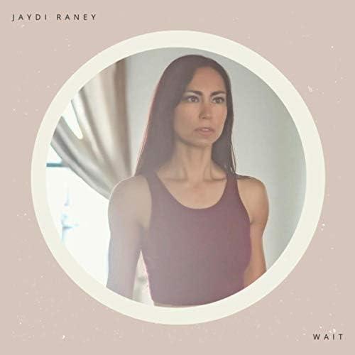 Jaydi Raney