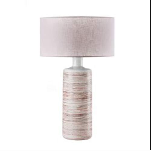 la oca lamparas