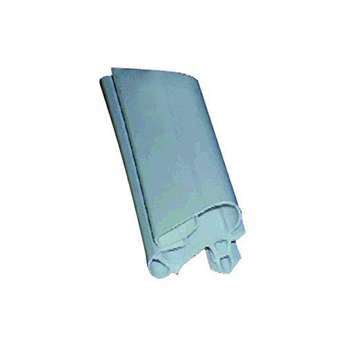 Recamania Burlete congelador frigorífico BEKO Blanco 74 x 57,5cm DSA25010, CH234020, CNA32420. 4546850100