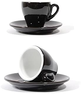 Best nuova point espresso cups Reviews
