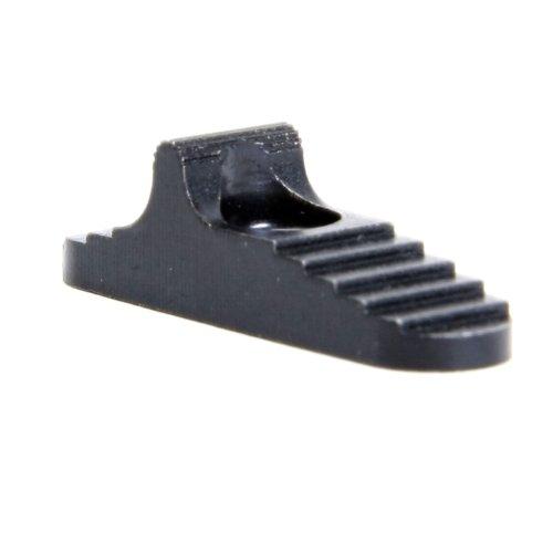 ProMag PM262 Enhanced Slide Safety for Mossberg 500/590, Black