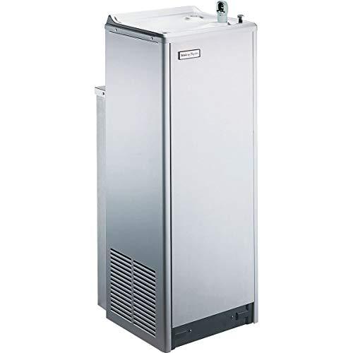 Outdoor Free-Standing Water Cooler 14 GPH