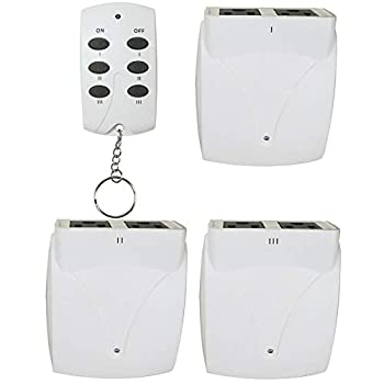Best remote control lamp module Reviews