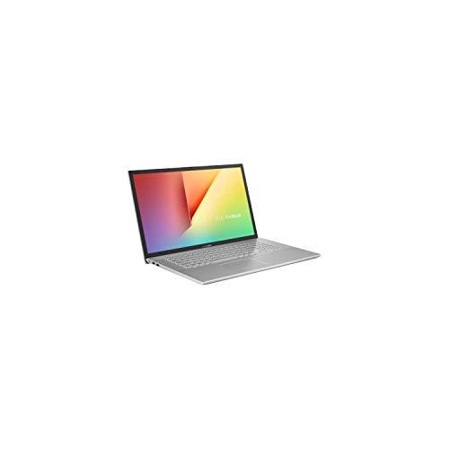 ASUS VivoBook S712DA-AU063T 17' FHD AMD Ryzen 7-17.3'