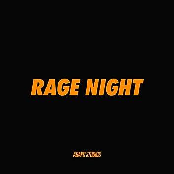 Rage Night