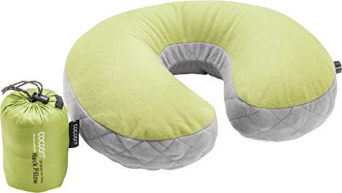 Cocoon Nackenkissen U-Shaped Neck Pillow - 38x27x11cm