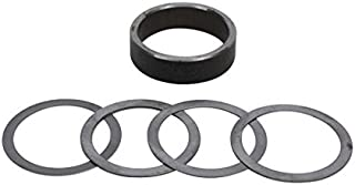 Fits Ford 9 Inch Daytona Solid Pinion Spacer Kit, Long