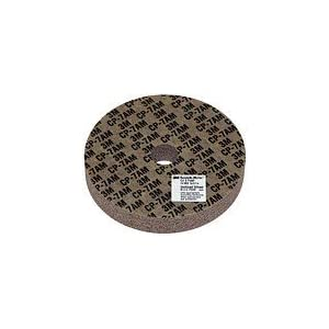 10 pieces 0.1A COMMON MODE SMD TDK MCZ1210AH900L2T FILTER