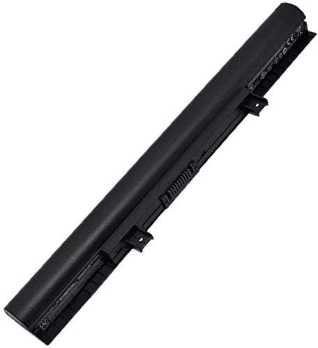 44WH SZ-JSSM Schwarz Medion A41-D15 A42-D15 A31-D15 A32-D15 für Medion Akoya P6670 E6415 E6416 P6661 MD99620