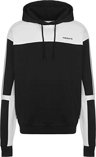 adidas Classics Hoody Hooded Sweat,...