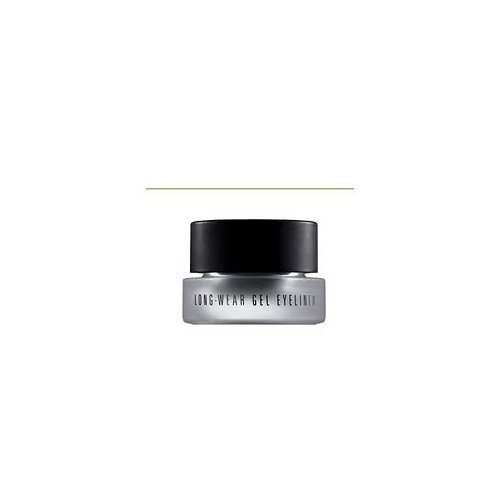 Bobbi Brown Long Wear Gel Eyeliner - # 28 Denim Ink - 3g/0.1oz