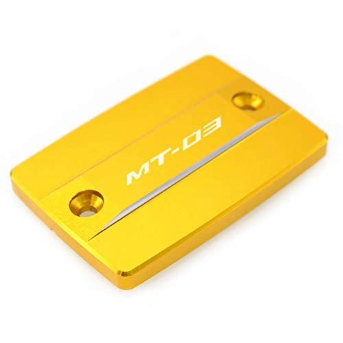 Passend für: Yamaha/MT-01 MT 01 MT-03 2006–2010 MT-07 MT-09 Tracer 900 2014–2020...