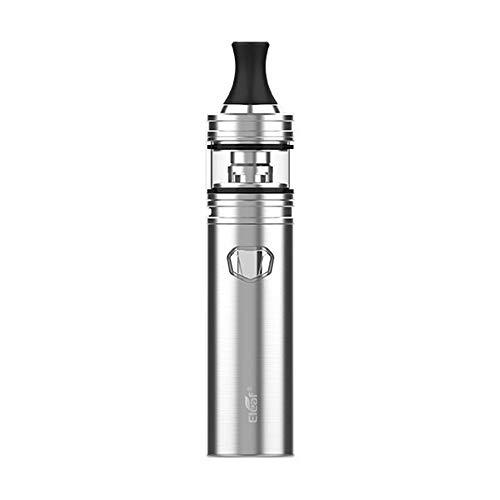 Original Eleaf iJust Mini Vape Kit 1100mAh con mini batería y atomizador de 2 ml y nueva bobina GT para MTL/DL Vaping vape kit