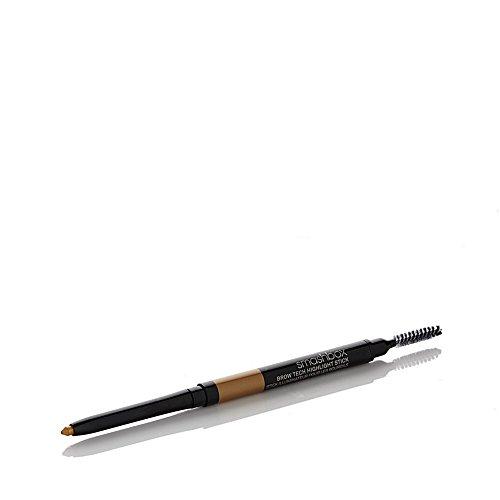 Smashbox Brauen Tech Highlight Stick Gold Schimmer 0.01oz