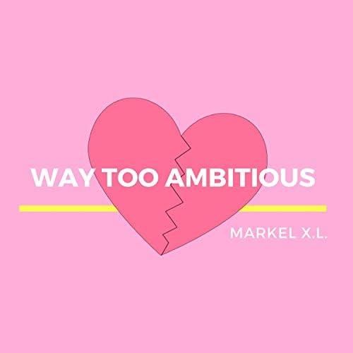 Markel X.L.
