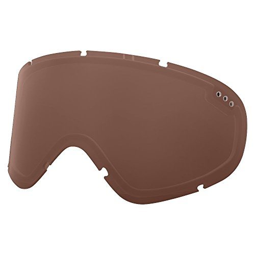 Electric Visual Charger XL Brose Snow Goggle Lens