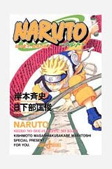 NARUTO―ナルト― 白の童子、血風の鬼人 (JUMP j BOOKS) 単行本