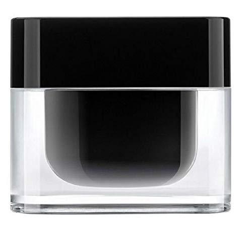 Filorga Exclusive – crema notte Skin Absolute Night Ultimate, anti-invecchiamento, 50 ml