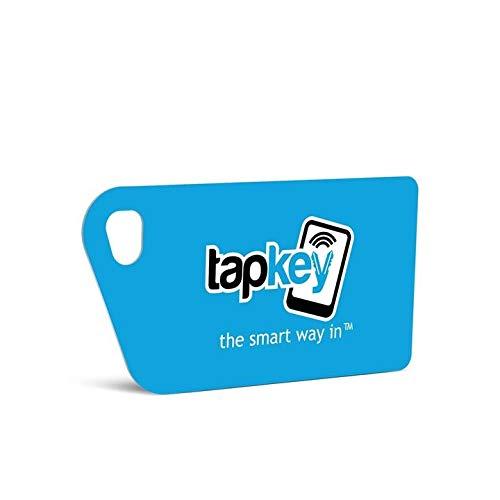 Tapkey NFC Card für alle Tapkey Produkte | NFC-Technologie | 3 Stück