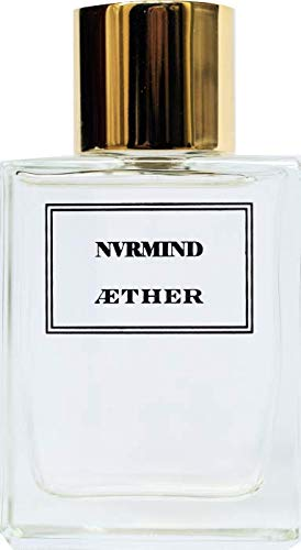 AETHER Collection - NVRMIND - EDP Parfum (1 x 75ml)