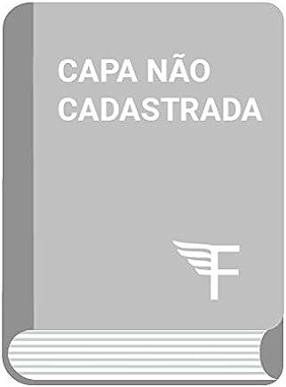 Poesias Completas - Vol 2 Coleção Grandes Poetas do Brasil