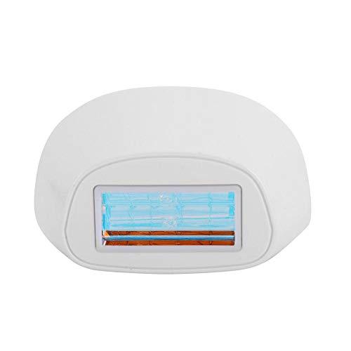 Lampe d'épilation - Cartouche de rechange pour appareil d'épilation M3 - Accessoire de rechange (rajeunissement de la peau)