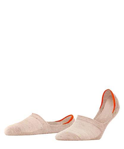 ESPRIT Damen Pixel 2-Pack W IN Hausschuh-Socken, Mehrfarbig (Sortiment 20), 39-42 (UK 5.5-8 Ι US 8-10.5) (2er Pack)
