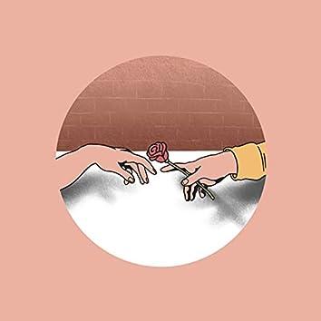 ashley's fingerprints (feat. Jovem Rea, Conner)
