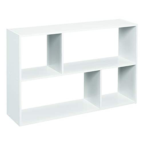 Fabulous Storage Wall Cubes Amazon Com Home Interior And Landscaping Ologienasavecom