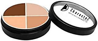 Character Face Concealer 4 Colors - CPF002