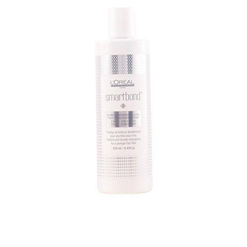 L'Oréal Professionnel Smartbond Step 2 Pre-shampoo, 1er Pack (1 x 500 ml)