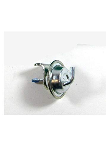 A043B658 Carburetor Choke Pull Off Valve Replaces 541-1222 Marquis