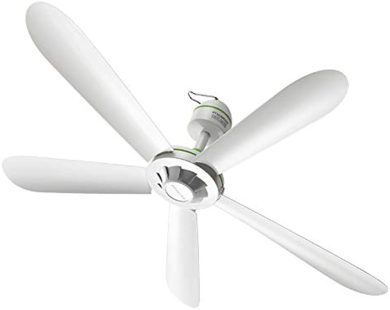 descuento de ventas Fan Fan Ventilador de Techo Grande 900 900 900 mm Salón de la Planta Ventilador de Techo Restaurante Ventilador de Techo Ventilador de Ahorro de energía Mudo Ventilador Grande  saludable