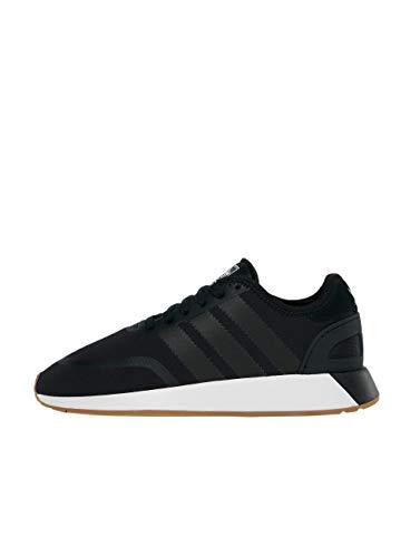 adidas Damen Sneaker Low N-5923