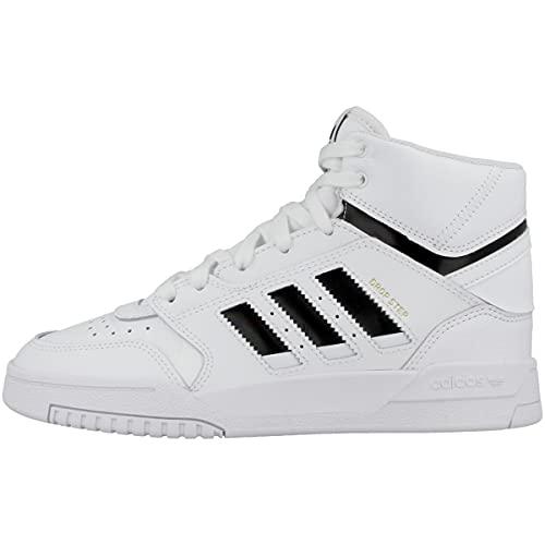 Adidas ORIGINALS Chaussures Junior Drop Step