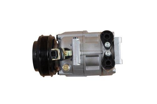 Nrf 32415 Compressore, Climatizzatore