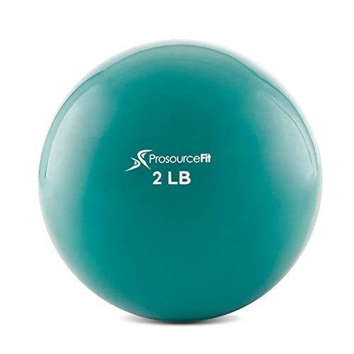 Balón Medicinal 1kg  marca ProsourceFit