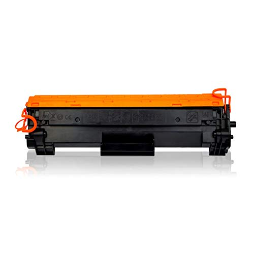 tóner 44a compatible fabricante FPME