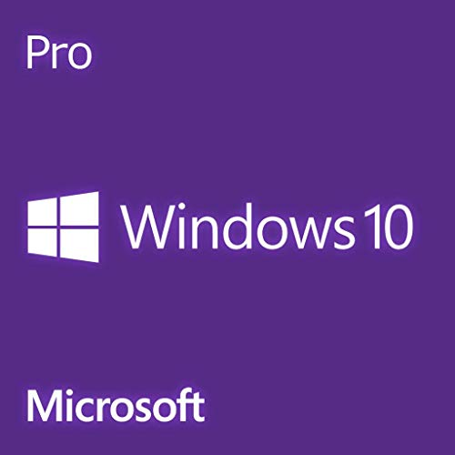 Windows10 プロダクトキー [正規版 /永続ライセンス /ダウンロード版