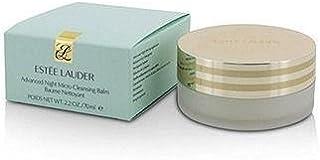 Estee Lauder Advanced Night Micro Cleansing Balm, 2.2 Ounce