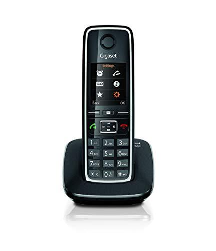 gigaset-c560-telefono-portatile-trasferimento-di-