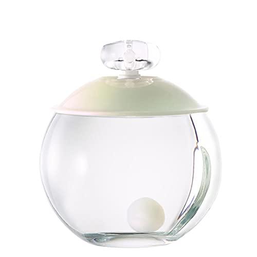 Cacharel 11804 - Agua de colonia