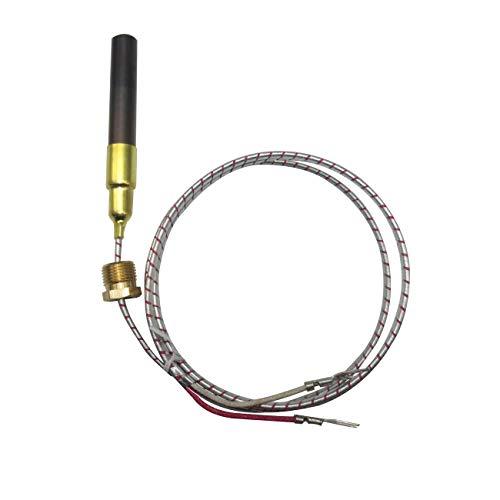 750mv Thermocouple for Heat Glo ...