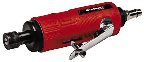 Einhell 4138540 Lijadora barra aire comprimido, Rojo