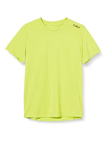 CMP T-Shirt 39t7114 Camiseta, Niños