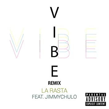 Vibe (Remix)