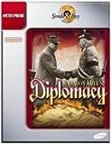 Diplomacy (Box) [Importación Inglesa]