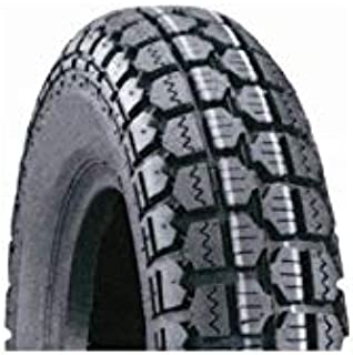 /17/65H 4P TT Motodak neum/áticos Kenda/ /Trail x-ply K761/130//80/