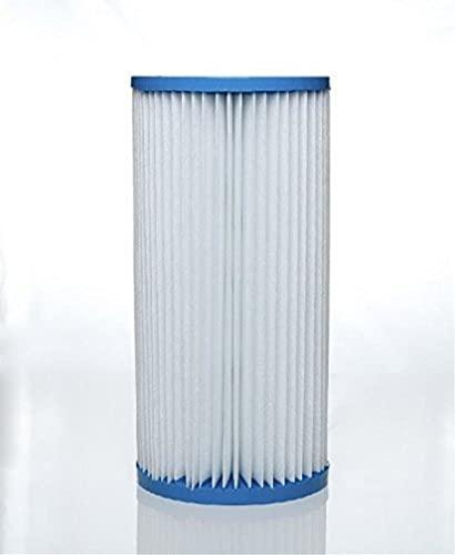 Gre AR82 - Cartouche de filtration pour stations de traitement de piscines AR125, AR124 et AR118 de Gre